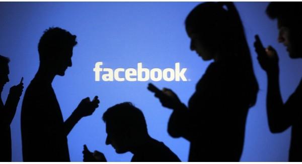 Mô hình kinh doanh Canvas của Google, Facebook