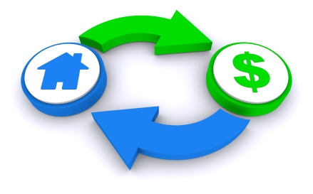 8 thói quen giúp bạn kiếm được nhiều tiền hơn