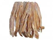 Khô cá lóc đồng U Minh loại 1